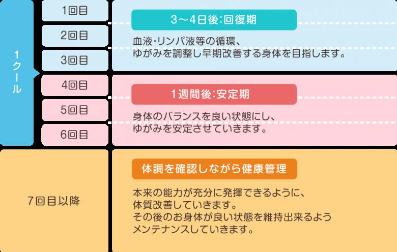 1-7_banner